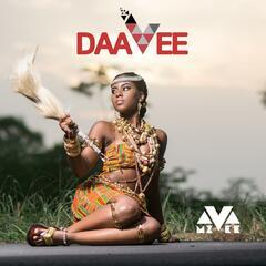 DaaVee