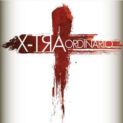 X-traOrdinario
