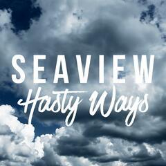 Hasty Ways