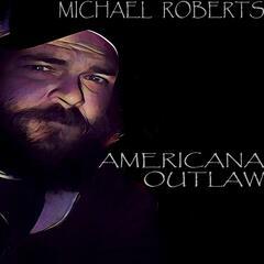 Americana Outlaw