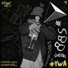 Young With Ambition, Vol. 1