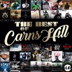Best of Carns Hill