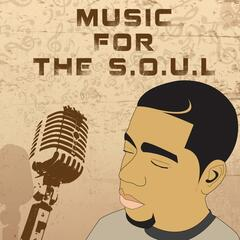 Music for the S.O.U.L
