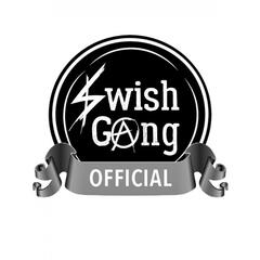 Swish Gang