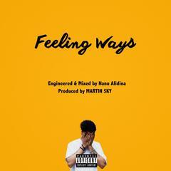 Feeling Ways