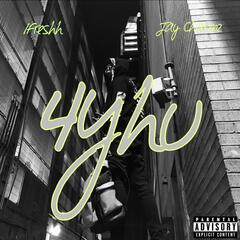 4yhu (feat. Jay Charmz)