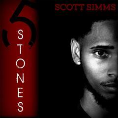 5 Stones
