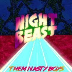 Them Nasty Boys