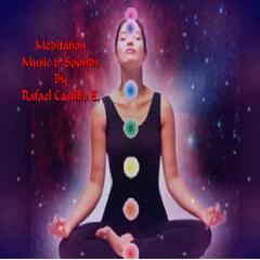 Meditation, Music & Sounds