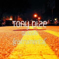 Quizás (Instrumental)