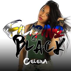 Filipino & Black