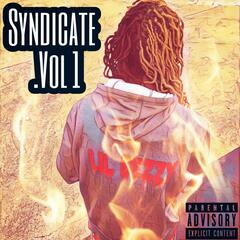Syndicate. Vol, 1