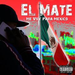 Me Voy para Mexico