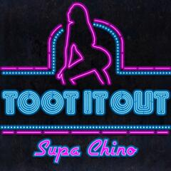Toot It out Reprise (Radio)