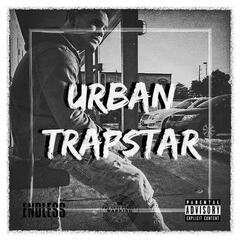 Urban Trap Star