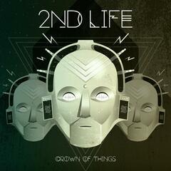 2nd Life