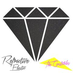 Refractive Elastic