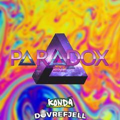 Paradox 2017 (feat. Dovrefjell)