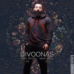 Divoonas (feat. Mehdi Sefid)