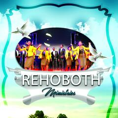 Rehoboth Collection 2