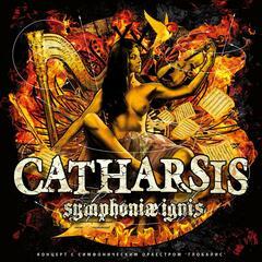 Symphoniae Ignis