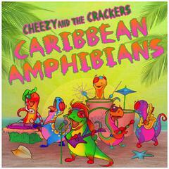 Caribbean Amphibians