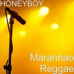 Maranhao Reggae