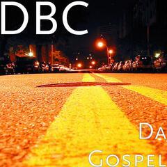 Da Gospel