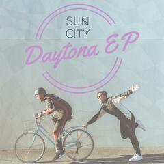 Daytona - EP