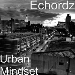 Urban Mindset