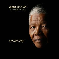 Hawk of Fire: Tribute to Nelson Mandela and All Freedom Warriors
