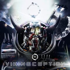 Vikingception