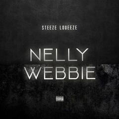 Nellywebbie