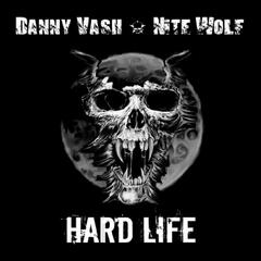 Hard Life (feat. Danny Saber & Kenny Aronoff)