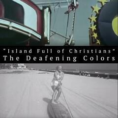 Island Full of Christians