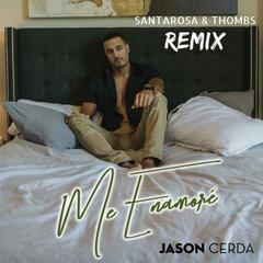 Me Enamoré (Santarosa & Thombs Remix)