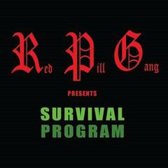 Survival Program