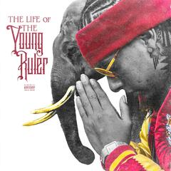 The Life of the Young Ruler