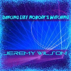 Dancing Like Nobody's Watching