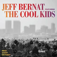 West Coast Getaway (feat. The Cool Kids)