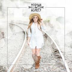 Morgan Ashley- EP