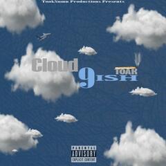 Cloud9ish