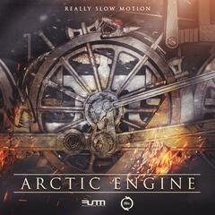 Arctic Engine