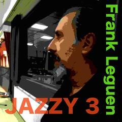 Jazzy 3