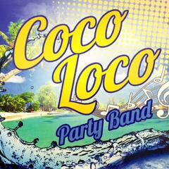 Coco Loco Party Band