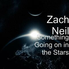 Something Going on in the Stars