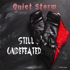 Still Undefeated