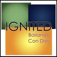 Bailando Con Dios (feat. Atwaters)