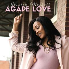 Agape Love EP