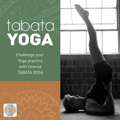 Jeff Howard Presents: Tabata Yoga